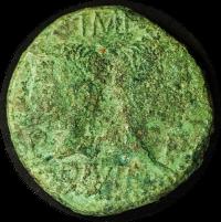 monnaie 085