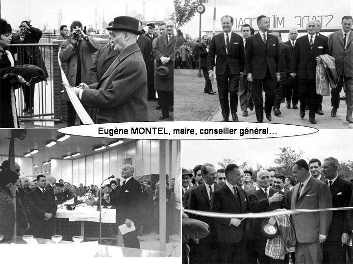 montel4