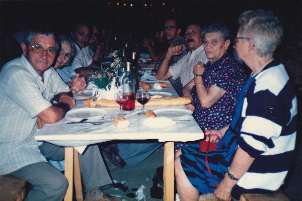 1987 50 ans de la cave coopérative _0003