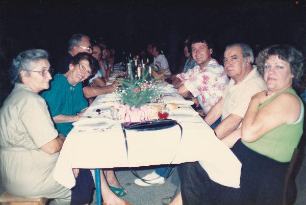 1987 50 ans de la cave coopérative _0004