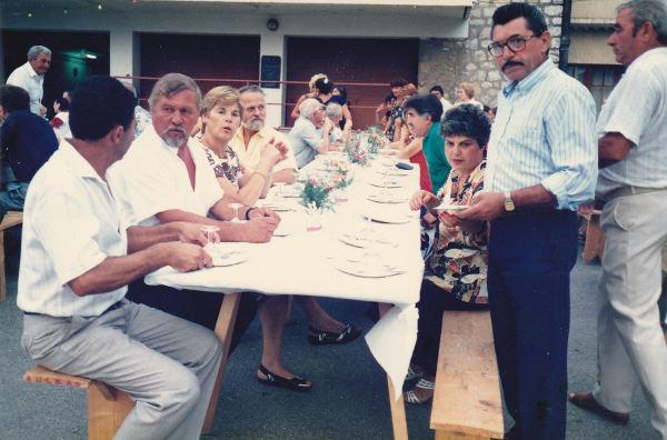 1987 50 ans de la cave coopérative _0008