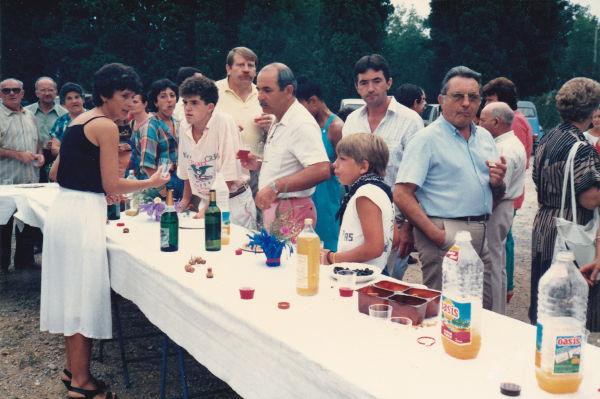 1987 50 ans de la cave coopérative _0012