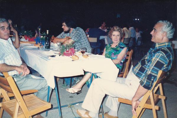 1987 50 ans de la cave coopérative _0014