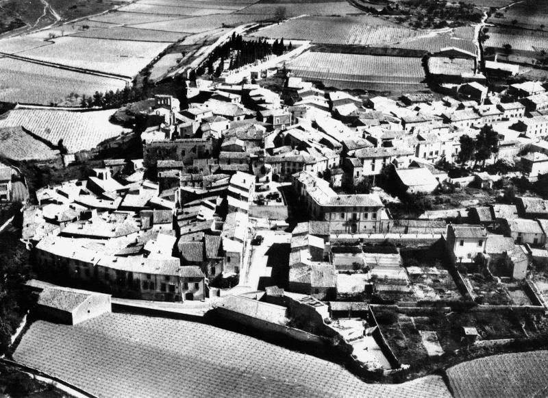 006 montbazin 1958
