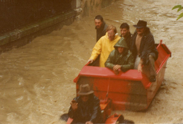 inondations 211