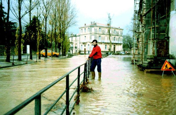 inondations 212