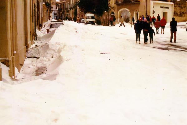 neige09