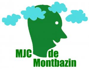 le site de la MJC