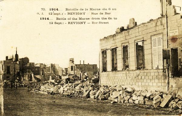 destruction3