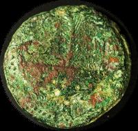 monnaie 084