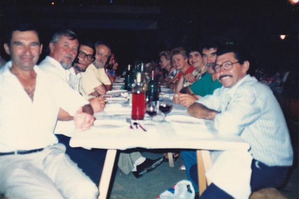 1987 50 ans de la cave coopérative _0001