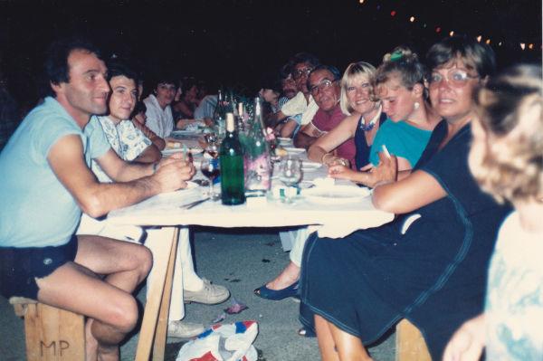 1987 50 ans de la cave coopérative _0002
