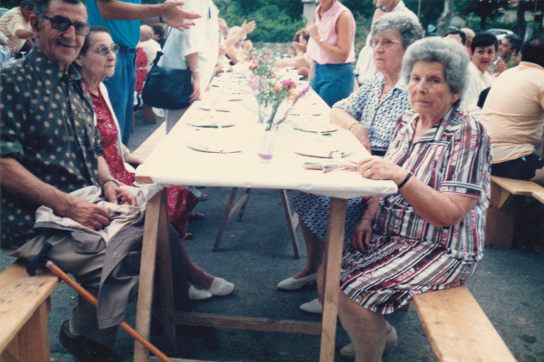 1987 50 ans de la cave coopérative _0007