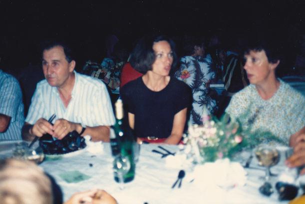 1987 50 ans de la cave coopérative _0010