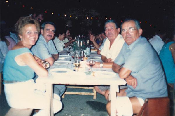 1987 50 ans de la cave coopérative _0011