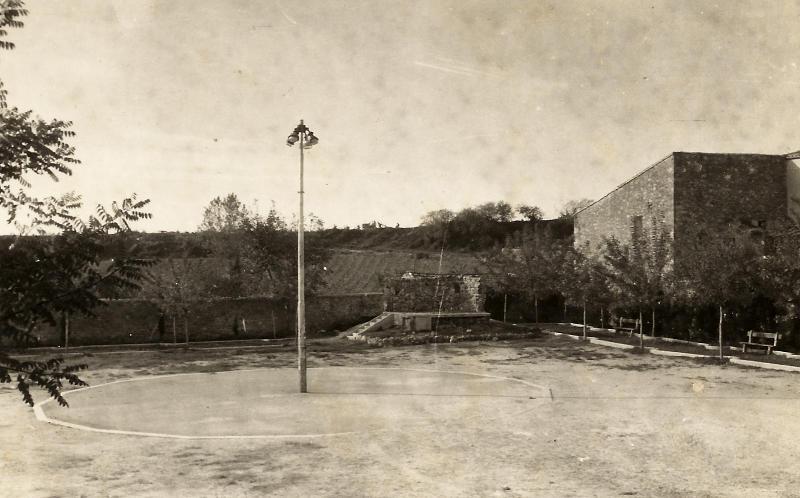 011 jardin public