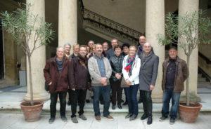 visite Musée languedocien