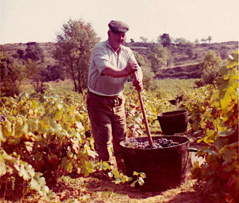 Elie-Geraud-1972
